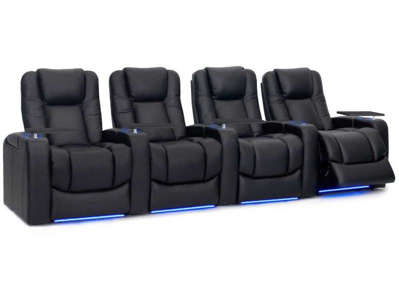Home Theater Seat Store