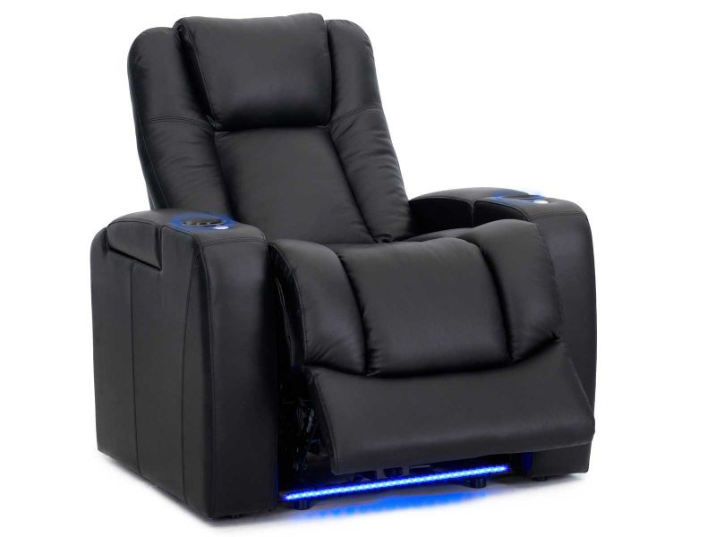 Single Home Theater Seat