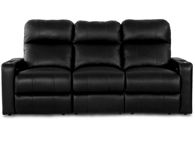 Turbo XL700 Sofa