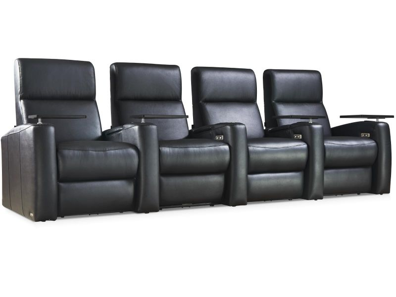 Clearance Home Theater Seating