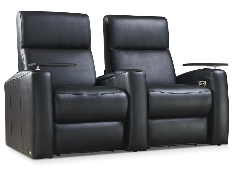 Cheap Home Theater Seats