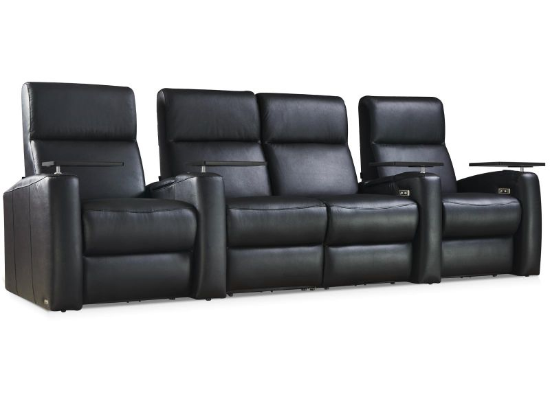Theatre Seating Couch