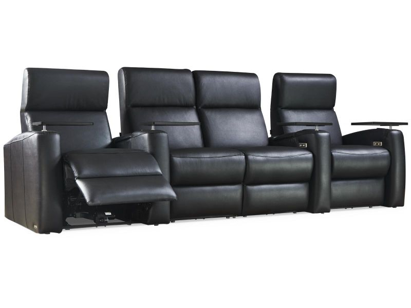 Home Theater Seating Reviews