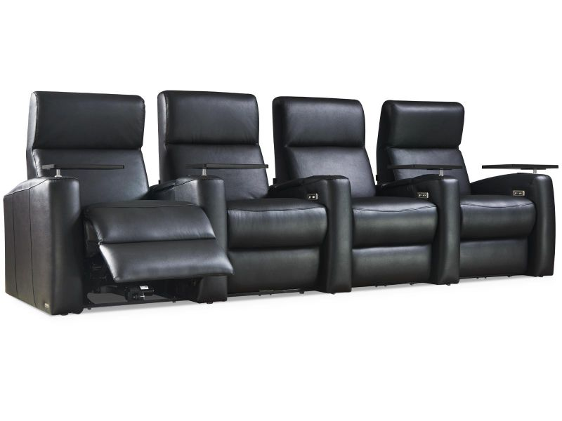 Home Theater Seats Cheap